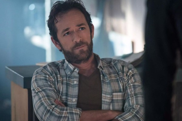 7 claves de la temporada 4 de 'Riverdale': del homenaje a Luke Perry al episodio de Halloween