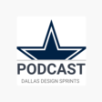 ‎Ross on Dallas Design Sprints Podcast
