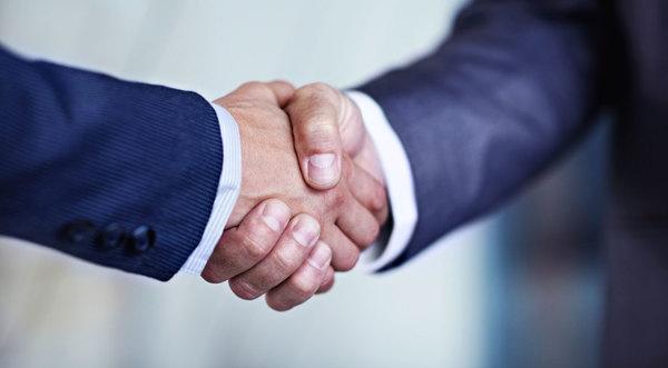 Blog 11: Direct lending: een groeier en een blijver.