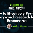 How to Effectively Perform Keyword Research for Ecommerce | Search Engine Journal