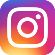 Instagram's anti-bullying AI asks users: 'Are you sure you want to post this?' - The Guardian