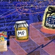3 Stock Market Crashes that changed Investing: Origins of MFs & ETFs