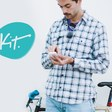 "Meet Kit, Shopify's ""Virtual Marketing Assistant"""