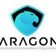 Building DAOs with Aragon - QuikNode - Medium