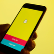 Snapchat Adds 13 Million Users, Ending Growth Slump