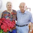 Nel en Toon zijn zestig jaar samen: 'Vooral alles vieren'