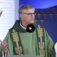 TV-viering vanuit Petruskerk