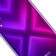 Honor 9X en 9X Pro officieel aangekondigd: dit hebben ze te bieden