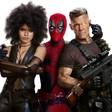 Deadpool 3 ontbrak in de Marvel Phase 4 aankondiging en dit is waarom - WANT