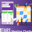 TARS Meeting Chatbots  | Product Hunt