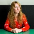Wilma Haan: 'Privacy en transparantie zijn niet elkaars tegenpolen'