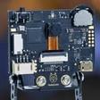 DFRobot to Launch AI Camera HuskyLens - Novus Light Today
