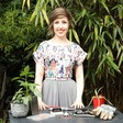 How to be a maker series 2: The complete list of everything you need | New Scientist