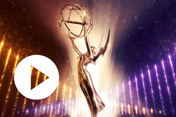 Gran Angular — Los nominados a los Emmy 2019