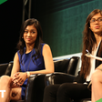 Apply To The 'All Raise' Female Founder Program At Disrupt SF 2019 By August 15