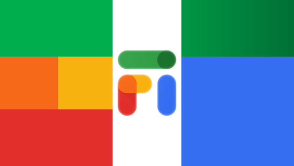 Google Fi is cracking down on data SIM hoarders, limiting each account to 4