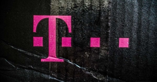 T-Mobile Won't Sell the Galaxy Fold