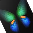 Samsung lanceert Galaxy Fold in september: dit heeft het bedrijf verbeterd