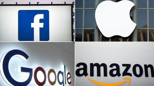 ACCC Digital Platforms Inquiry to recommend changes to stop tech giants' anti-competitive behaviour