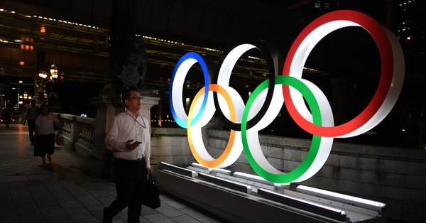 NBC and Twitter to Team Up on Limited Live Olympics Coverage