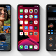 What's New In iOS 13 Design