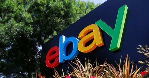 EBay to Launch Shipping, Logistics Service for Big Sellers