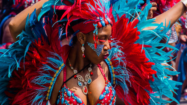 Tell Dem We Reach! A First-Timer's Guide to Caribana, Toronto's Caribbean Carnival