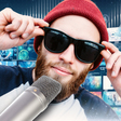 Wie macht man Podcasts und Blogs: Mikrofone, Mischpulte und mehr