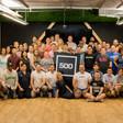 Meet 500 Startups' 25th batch of startups – TechCrunch