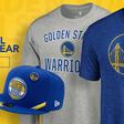 Golden State Warriors and Fanatics Announce Long-Term Omnichannel Retail Partnership | Golden State Warriors