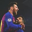 Barcelona join Real Madrid on TikTok - SportsPro Media