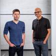 Microsoft invests $1 billion in OpenAI in new multiyear partnership – TechCrunch