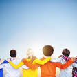Trust: does it impact team performance... or not? • ScienceForWork Wendy Hirsch