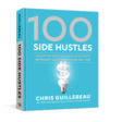 [EVENT] 100 Side Hustles Book Tour on 7/31!