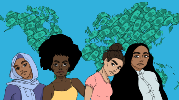 Q2 2019 Diversity Report: Underwhelming Funding For Female Founders, We Ask VCs Why