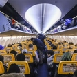 Think legroom on planes is bad now? It's about to get much worse - BNN Bloomberg