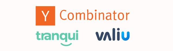 Dos Fintechs colombianas entran a Y Combinator