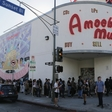 Will a Lawsuit Stop Amoeba Music from Becoming a Massive Apartment Building?