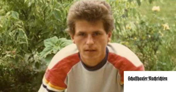 Vermisstenfall aus dem Jahr 1984: Hat Roland Kübler noch mehr getötet?