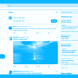 Twitter's Redesign Isn't About You