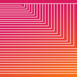 Responsive Iframes | CSS-Tricks
