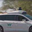 DeepMind and Waymo collaborate to improve AI accuracy and speed up model training