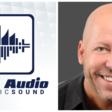 CRM Audio: Licensing updates with Steve Mordue - CRM Audio