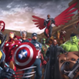 [REVIEW] Marvel Ultimate Alliance 3 The Black Order - WANT