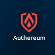 Why Your Dapp Needs Authereum