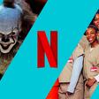 Nu op Netflix: OITNB seizoen 7, I Am Legend, IT en meer - WANT