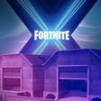 Fortnite seizoen 10: Epic geeft voorproefje met oude bekende - WANT