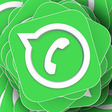 """""""WhatsApp voortaan net als iMessage op meerdere devices"""" - WANT"""