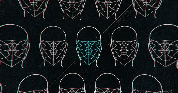 Google's 'field research' offered people $5 to scan their faces for the Pixel 4