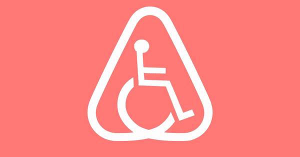 Airbnb is massively failing travellers with disabilities